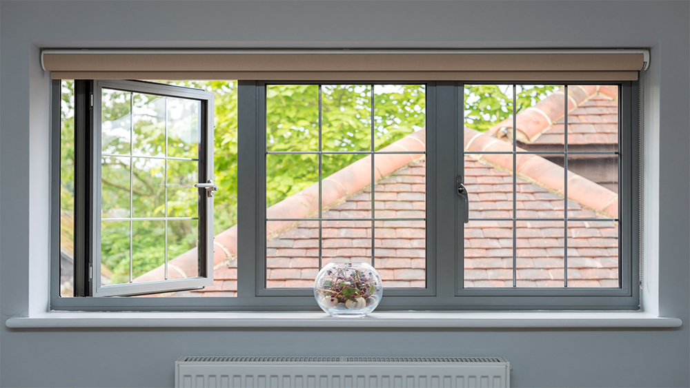 Double Glazing Myths